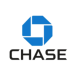 Get paid for you laptop using Chase.