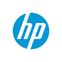Sell HP Laptop, Desktop, All-In-One