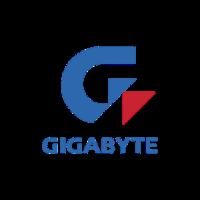 Sell Gigabyte Aorus laptop