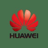 Sell phone, Huawei.