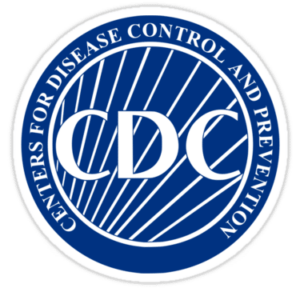 cdc, covid-19 update, coronavirus, center for disease control and prevention
