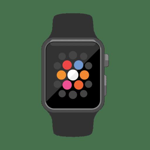 sell electronics, gopro, monitors, smartwatch, apple watch, gadgets