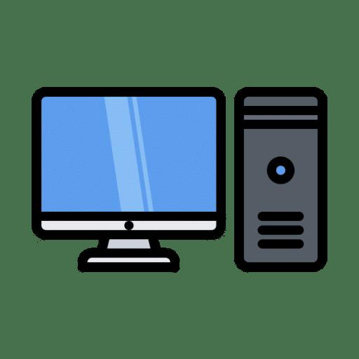 Sell desktop, gaming pc, computer.