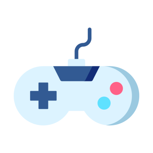 Sell Playstaion, Xbox, Oculus, Nintendo Switch, gaming console.