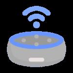 Sell smart display, google nest, facebook portal, amazon echo.