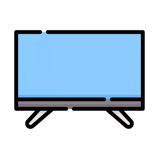 Sell monitor, gaming or ultrawide.