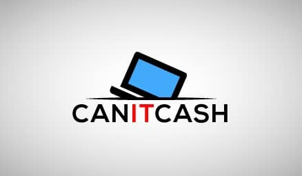 is canitcash legit, is canitcash a scam, canitcash reviews