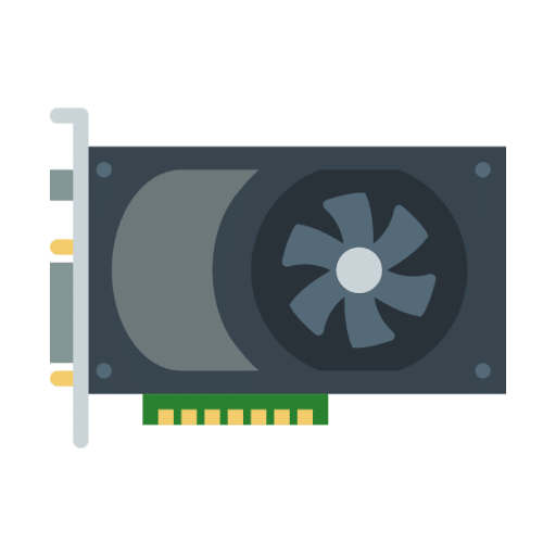 Sell gpu, graphics card, video card, AMD Radeon, Nvidia Geforce.