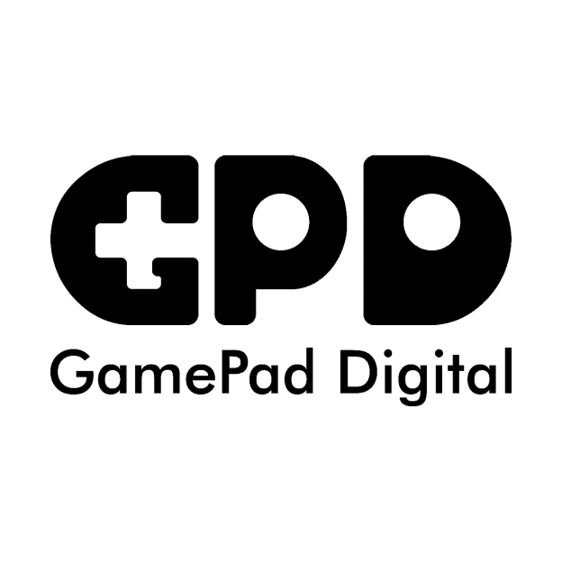 Sell GPD gamepad.