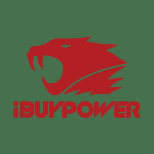 sell ibuypower