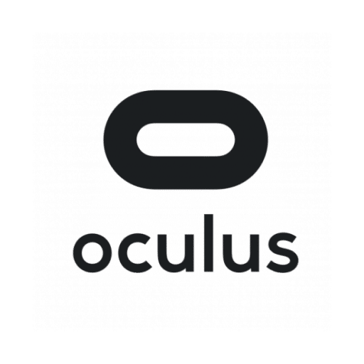 Sell Oculus Quest, Rift