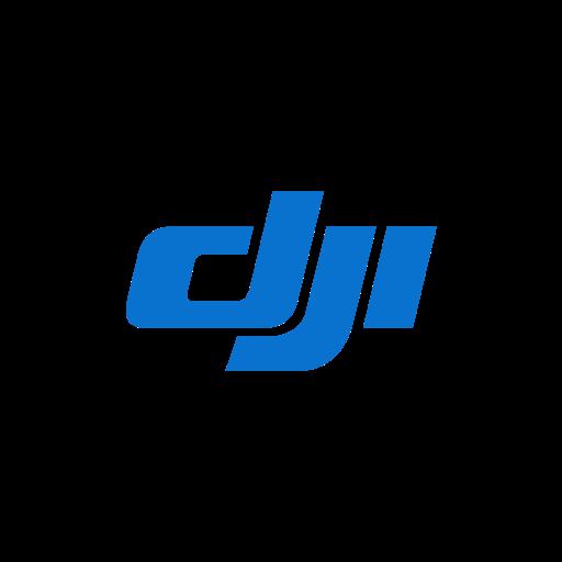 Sell DJI Spark, Mavic, Phantom, Drone