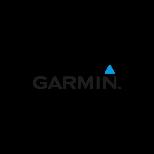Sell Garmin watch