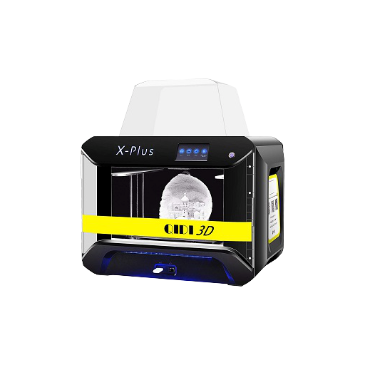 Sell Qidi 3D Printer