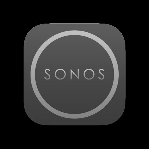 Sell Sonos smart speakers