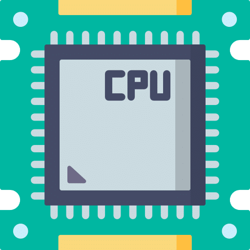 Sell Cpu