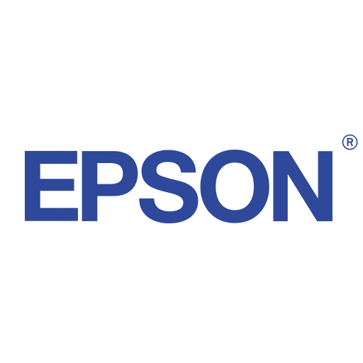 Sell Epson
