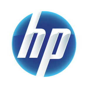 Sell HP laptop.