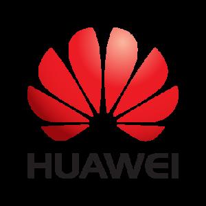 Sell Laptop, Huawei