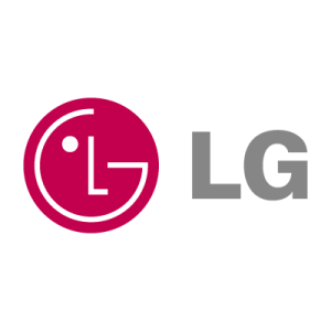 Sell laptop, LG.