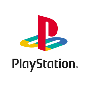 Sell PS4, Sony playstation