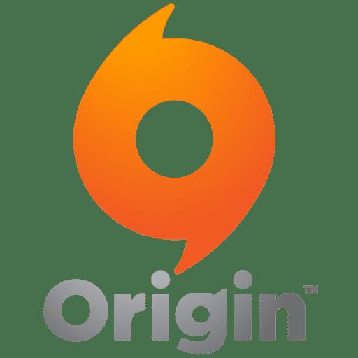 Sell Origin laptop.