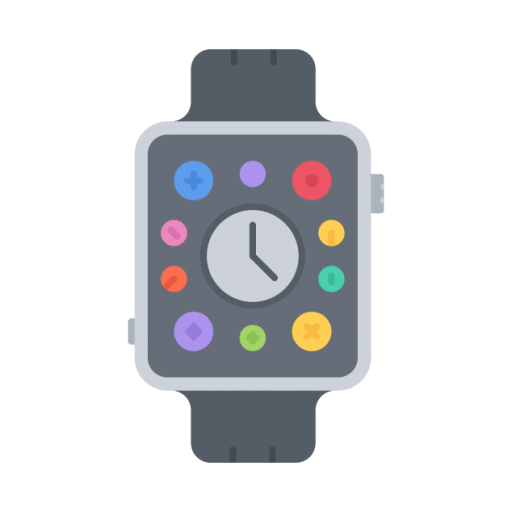 Sell smartwatch.