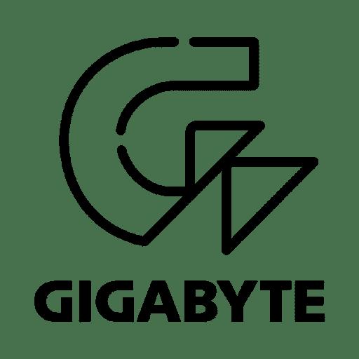 Sell Gigabyte gaming laptop.