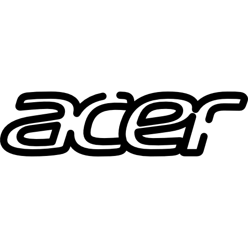 Sell Acer gaming laptop.