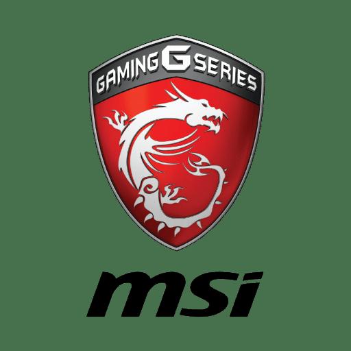 Sell MSI gaming laptop.