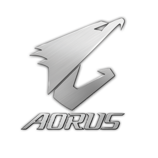 Sell Aorus gaming laptop.